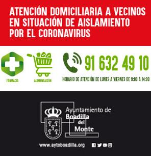 Banner-Boadilla-Coronavirus-Lateral.png