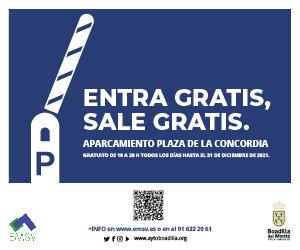 INFORMACION-Y-OCIO-300X250px.png