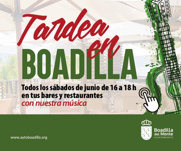 300x250px-BOADILLA-TARDEA.png